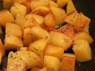 Pommes-sautees-2