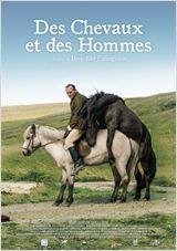 Blog chevaux hommes film